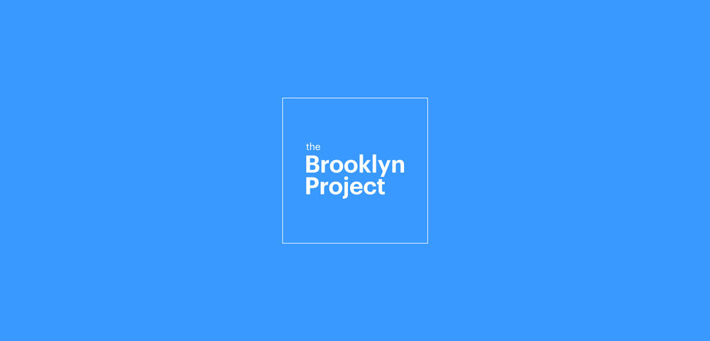 The Brooklyn Project