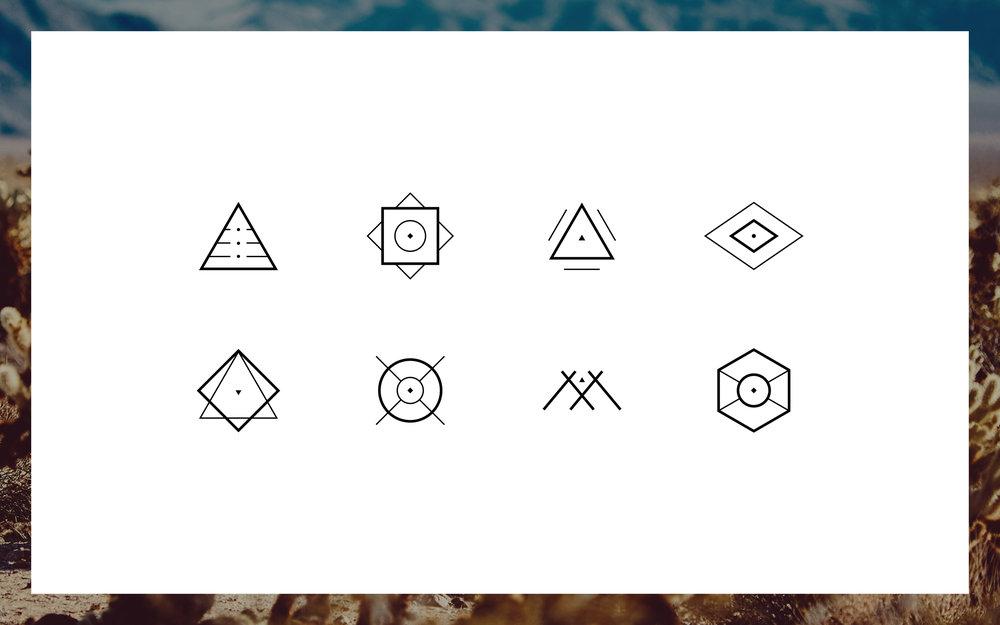 sonora-icons.jpg