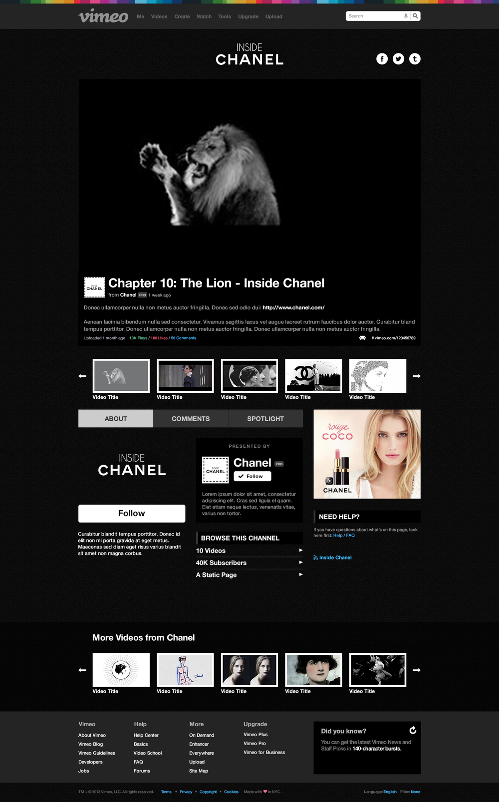 vimeo-campaign-pages-chanel.png