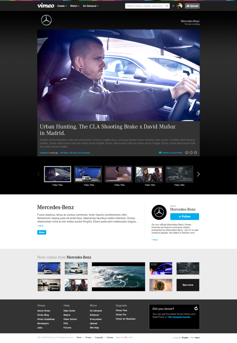 vimeo-campaign-pages-benz.png