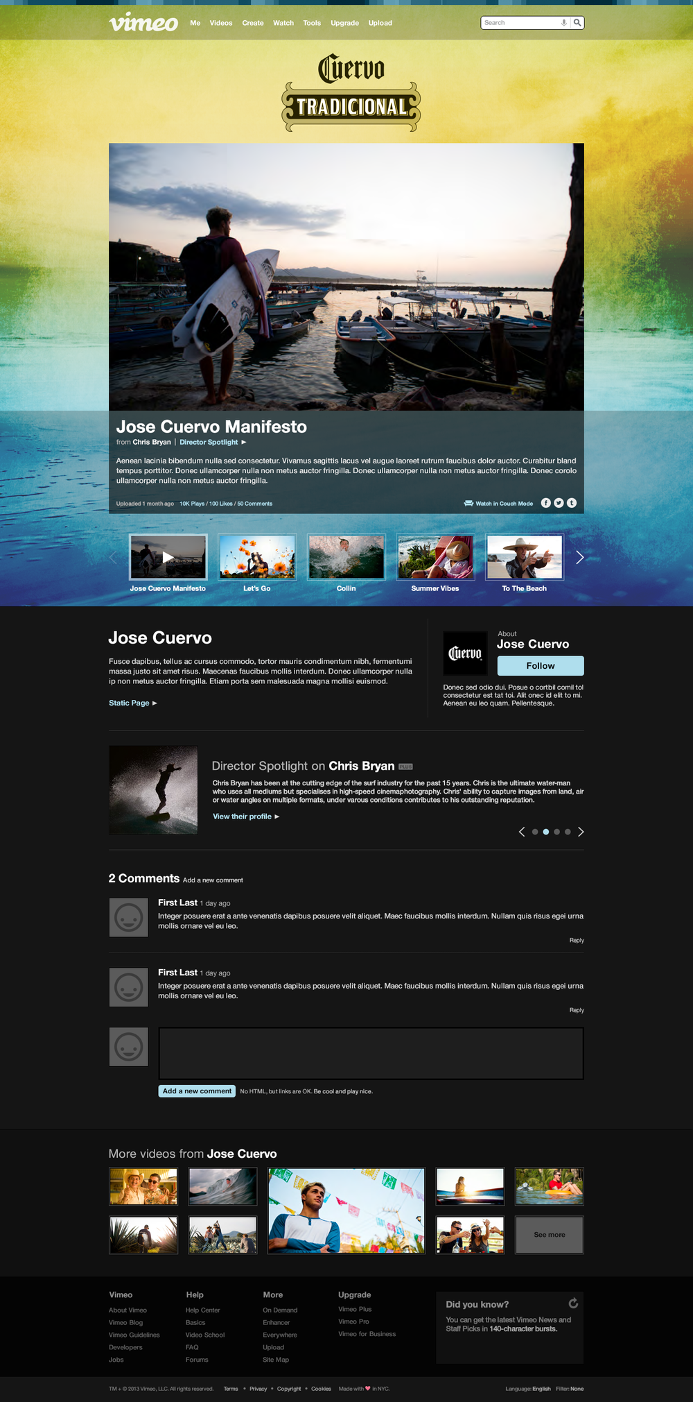 vimeo-campaign-pages-cuervo.png