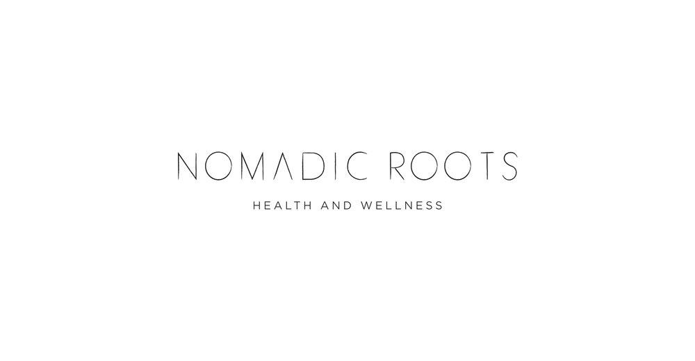 nomadic-roots-type-logo.jpg