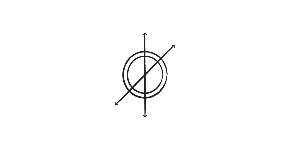 nomadic-roots-symbol.jpg