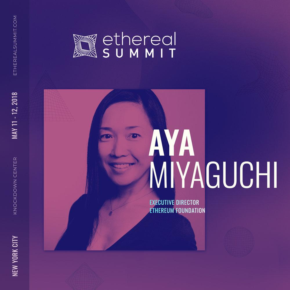 ethereal-2018-social-speakers-aya-miyaguchi.jpg