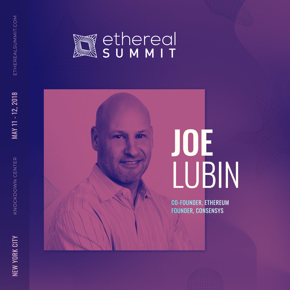 ethereal-2018-social-speakers-joe-lubin.jpg