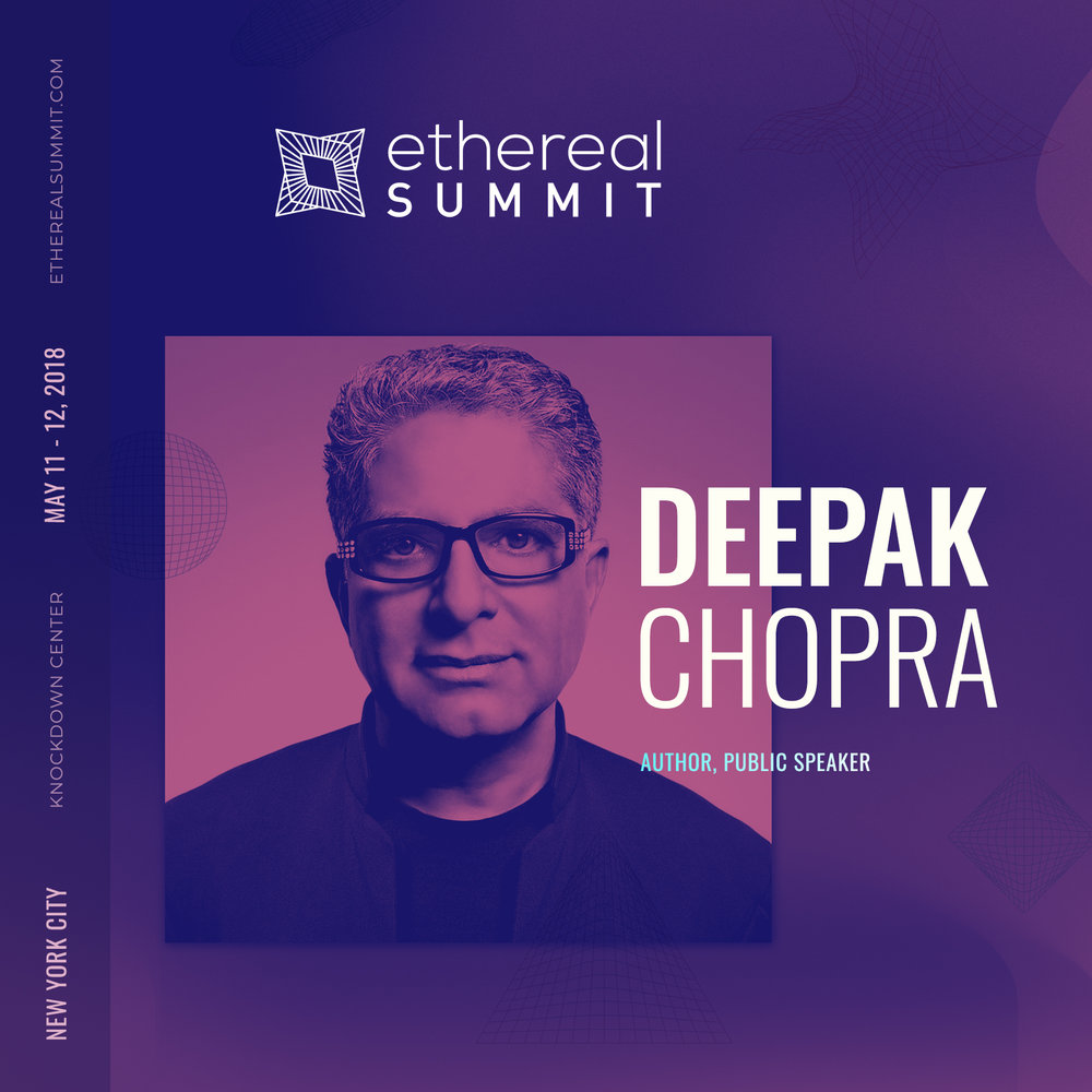 ethereal-2018-social-speakers-deepak-chopra.jpg