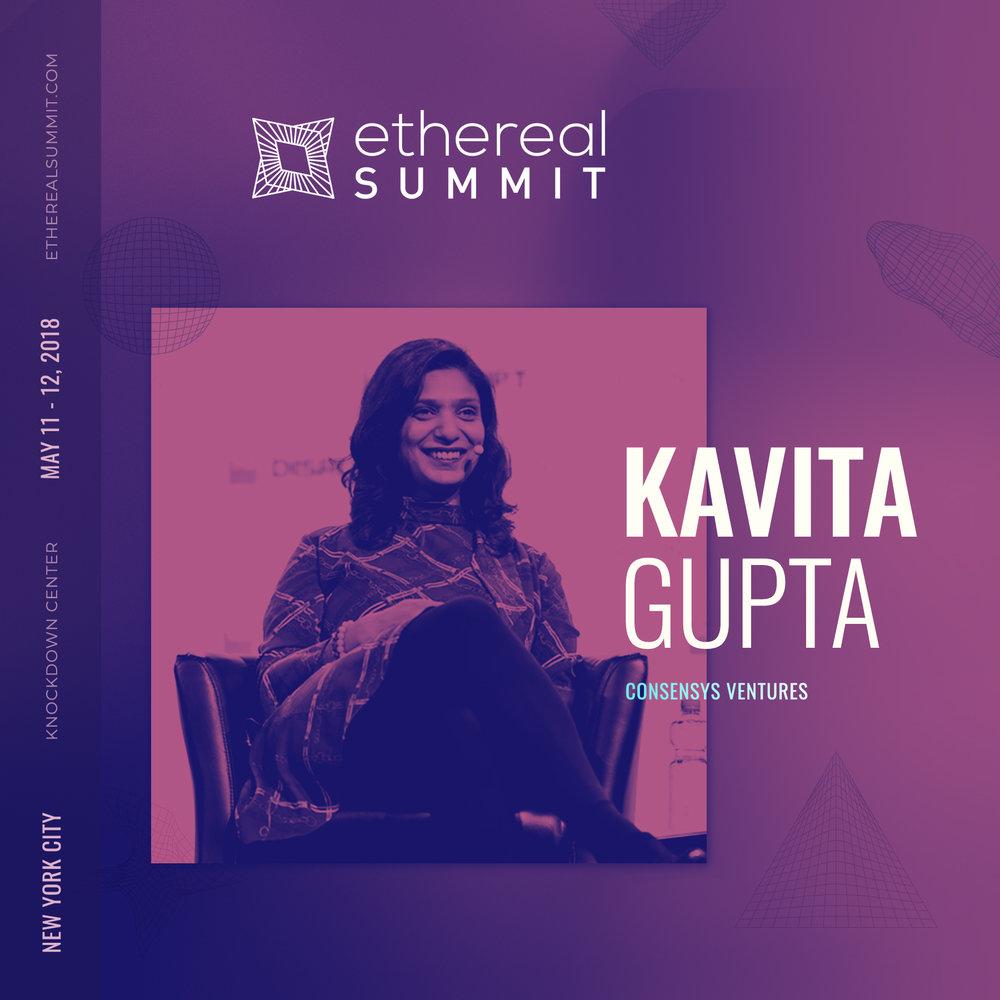 ethereal-2018-social-speakers-kavita-gupta.jpg