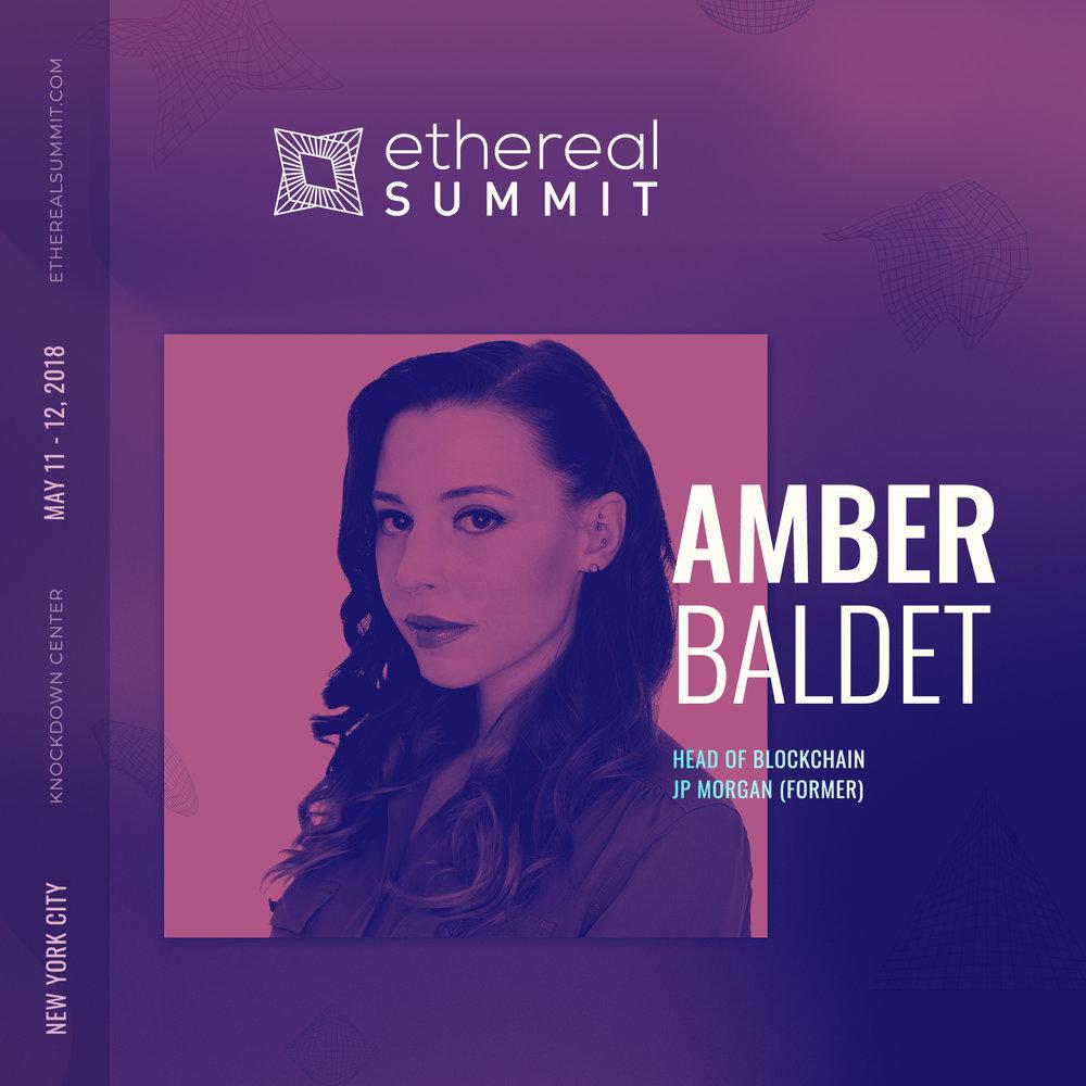 ethereal-2018-social-speakers-amber-baldet.jpg