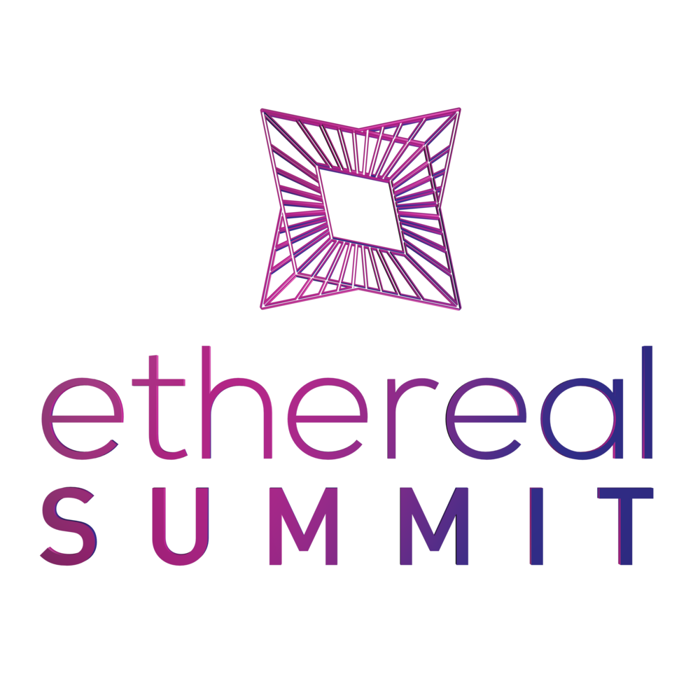 ethereal-logo.png