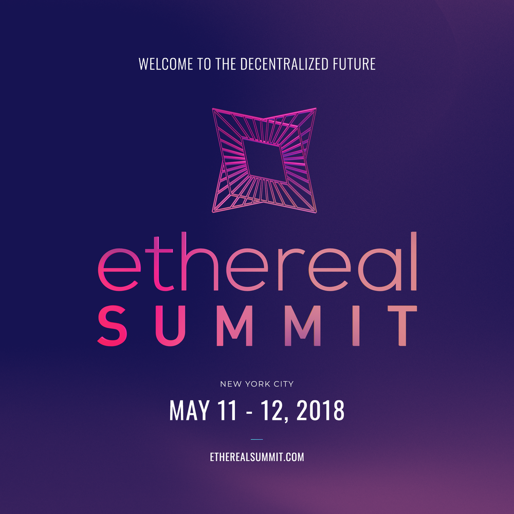 ethereal-2018-social-creative-03.png