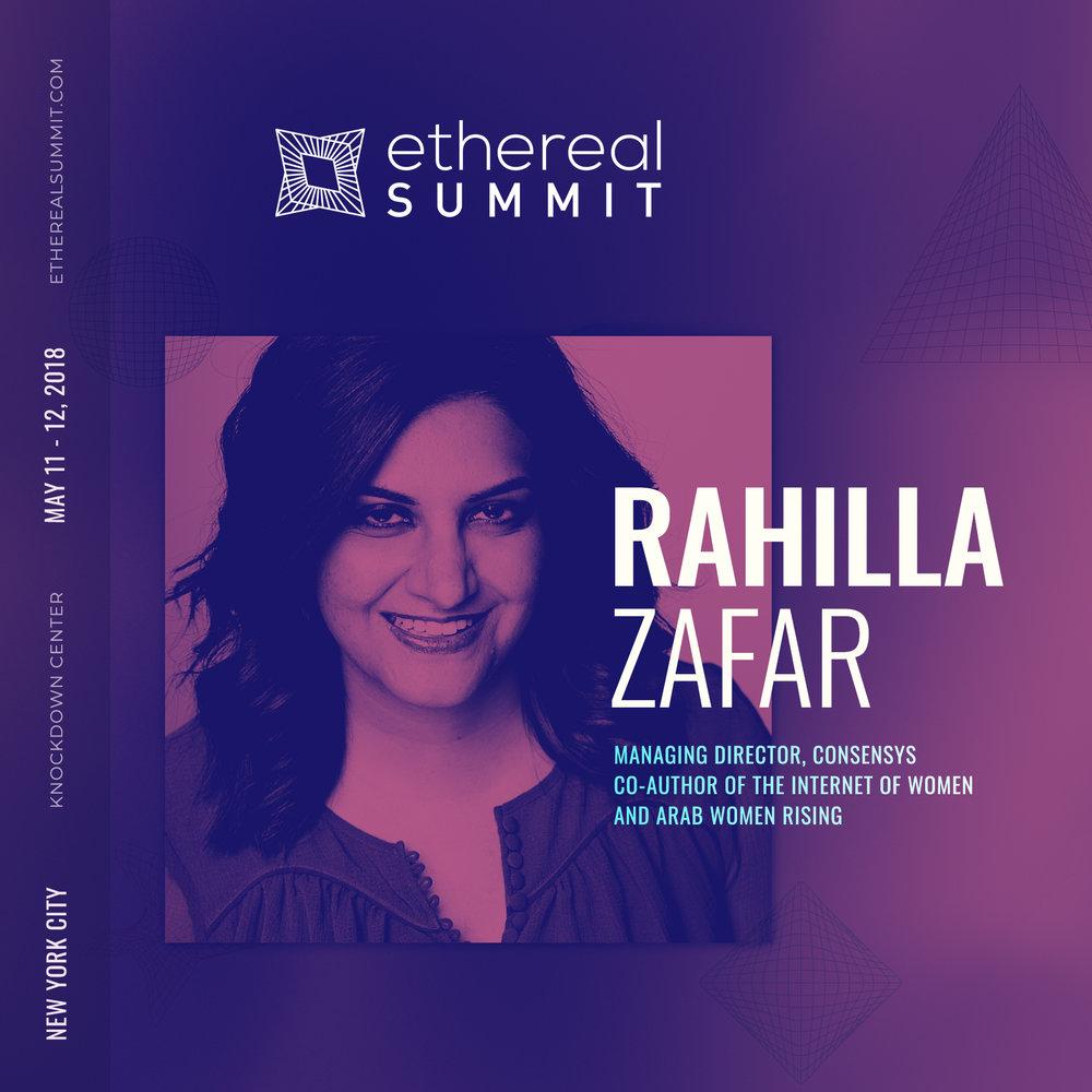 ethereal-2018-social-speakers-rahilla-zafar.jpg