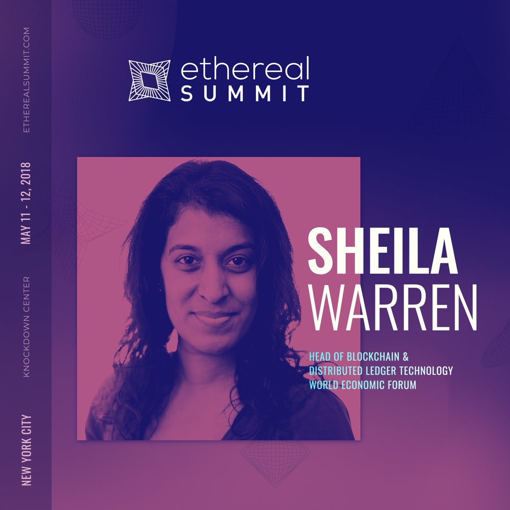 ethereal-2018-social-speakers-sheila-warren.jpg