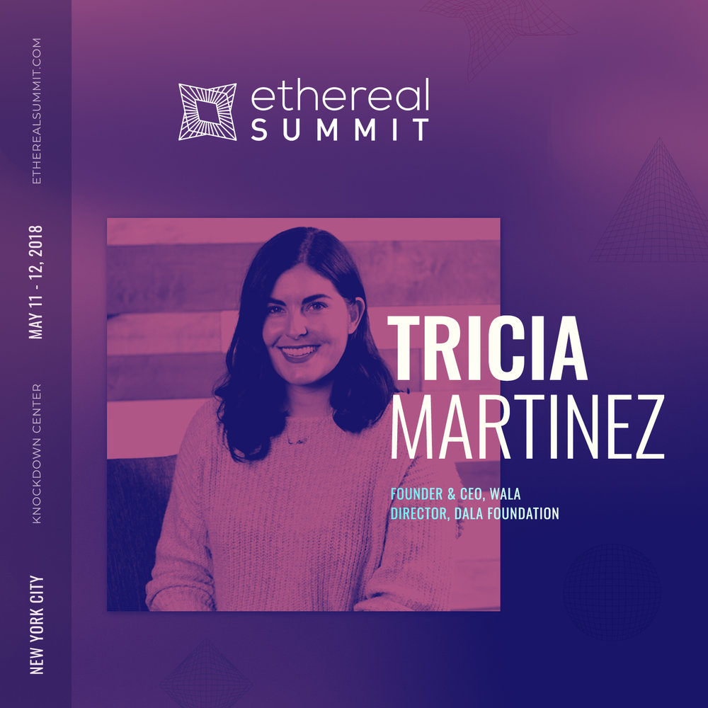 ethereal-2018-social-speakers-tricia-martinez.jpg