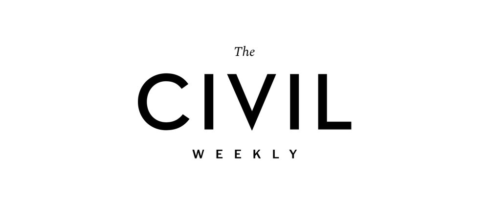 civil-weekly-01.jpg