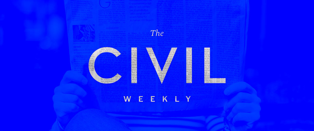 civil-weekly-02.jpg