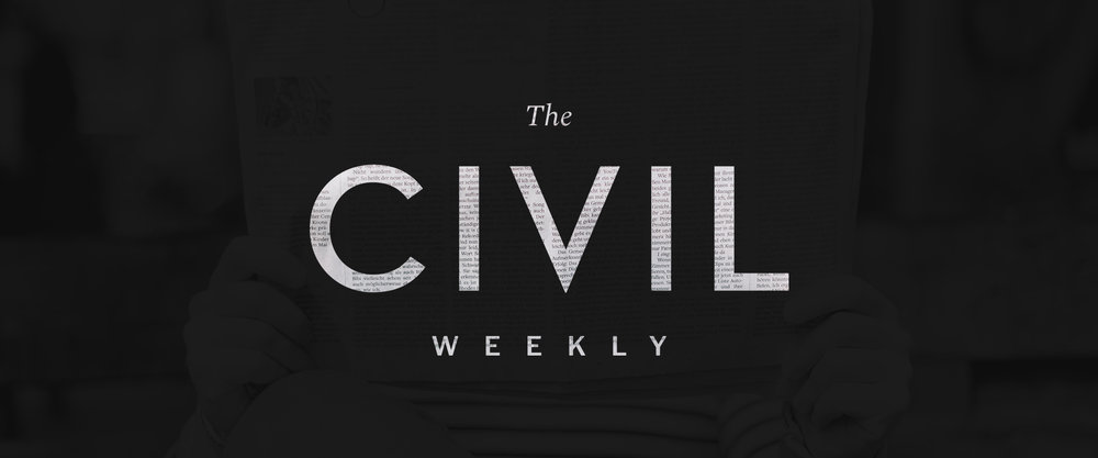 civil-weekly-03.jpg