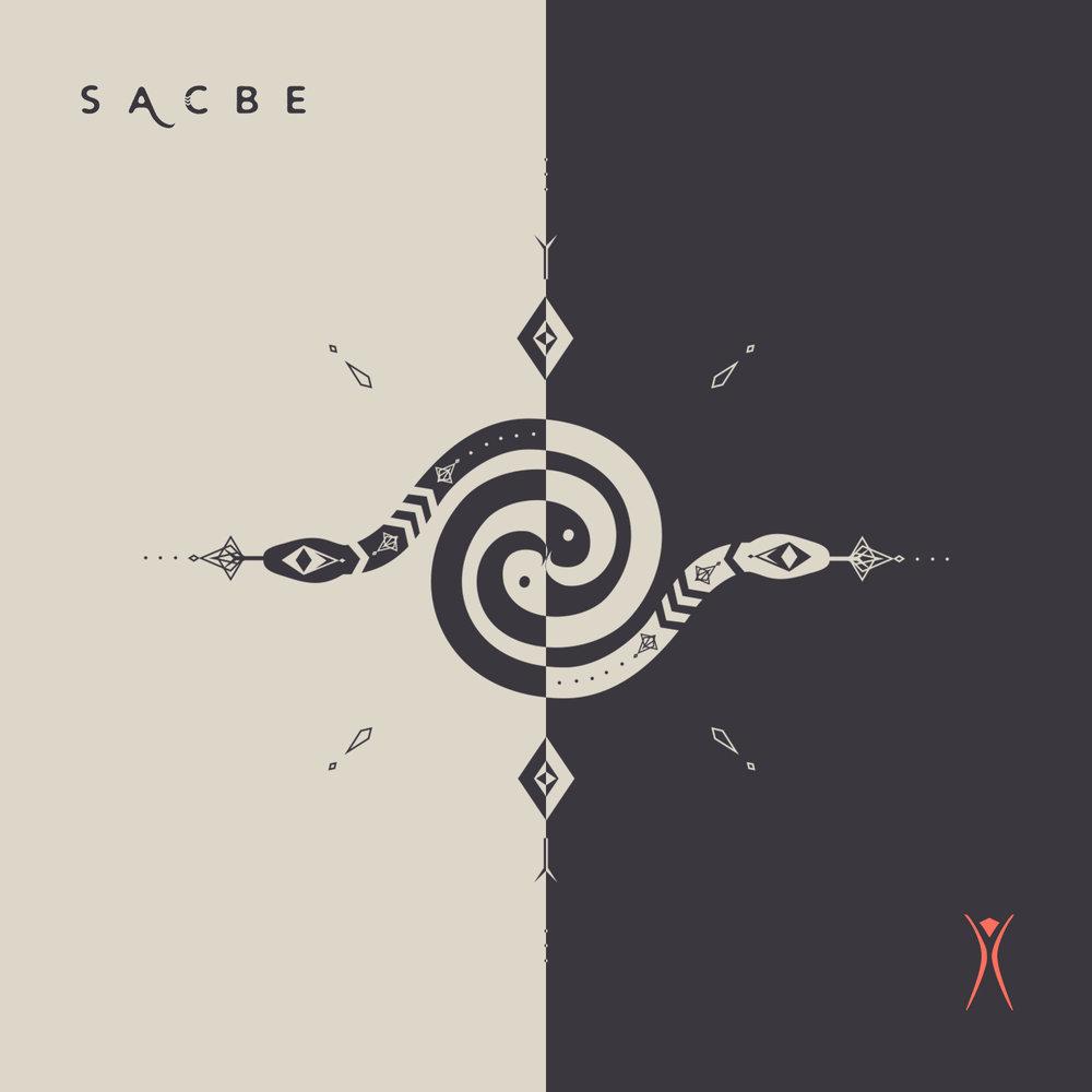 Sacbe • Coming Soon
