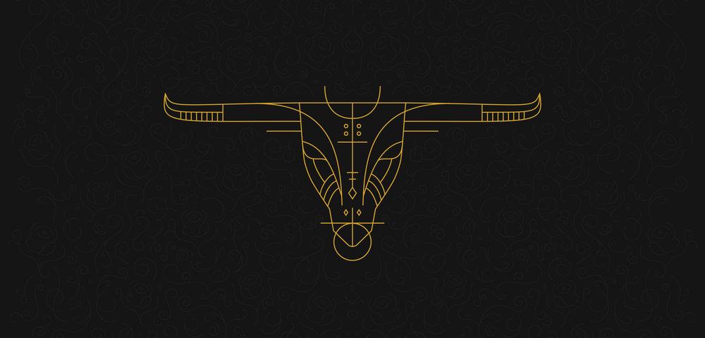 skl-logos-longhorn.jpg