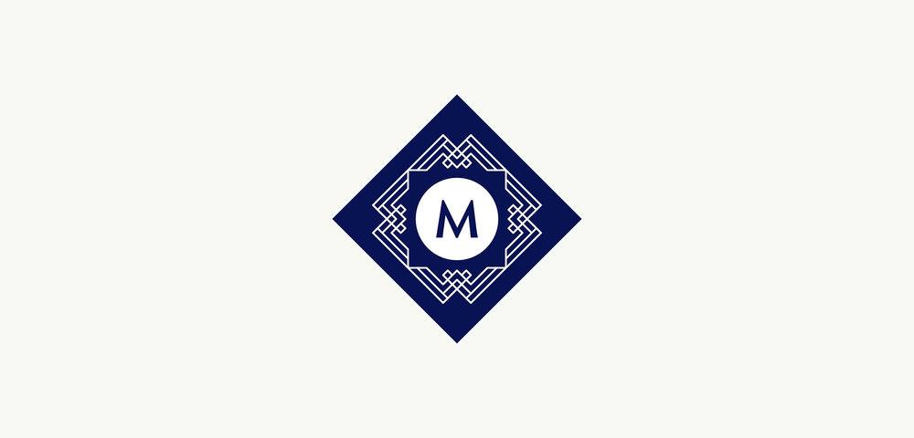 logos-moksha.jpg