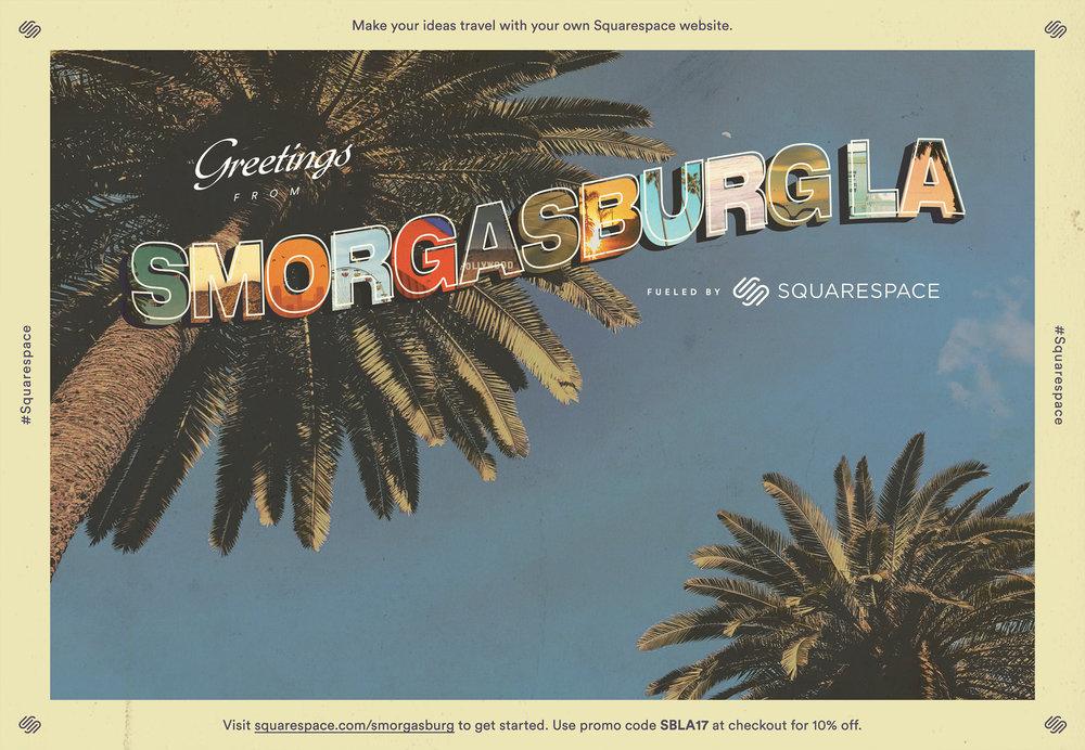 squarespace-smorgasburg-la-food-tray-01.jpg