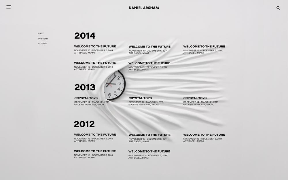arsham-web-exhibitions-organized.png