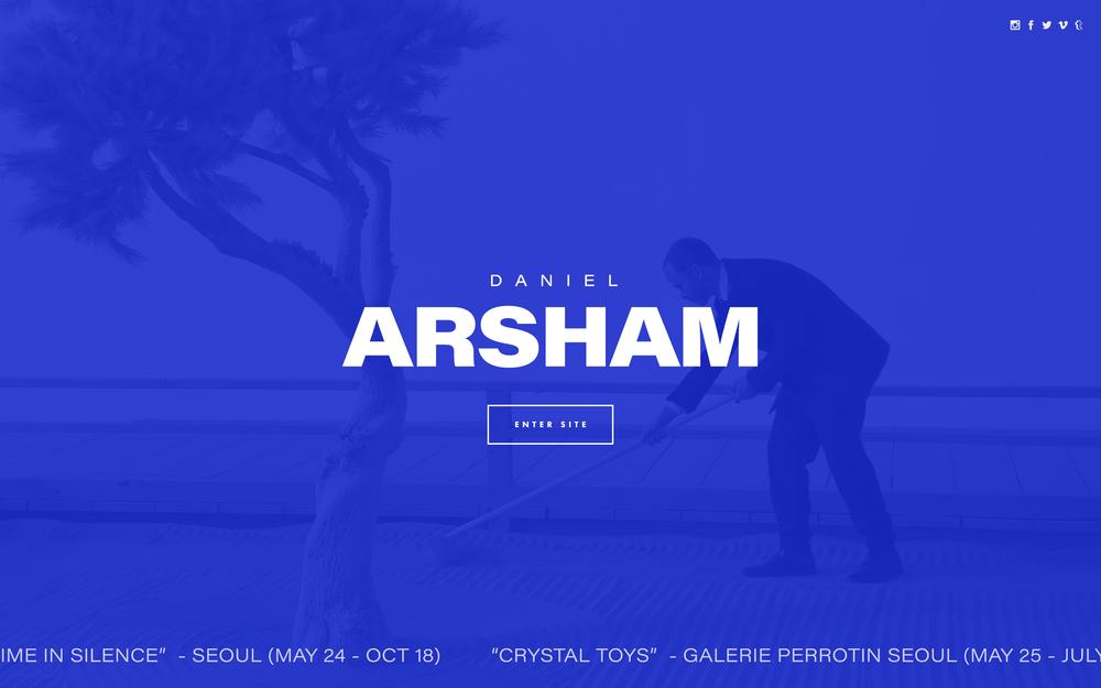 arsham-web-entry-point-04-splash.png