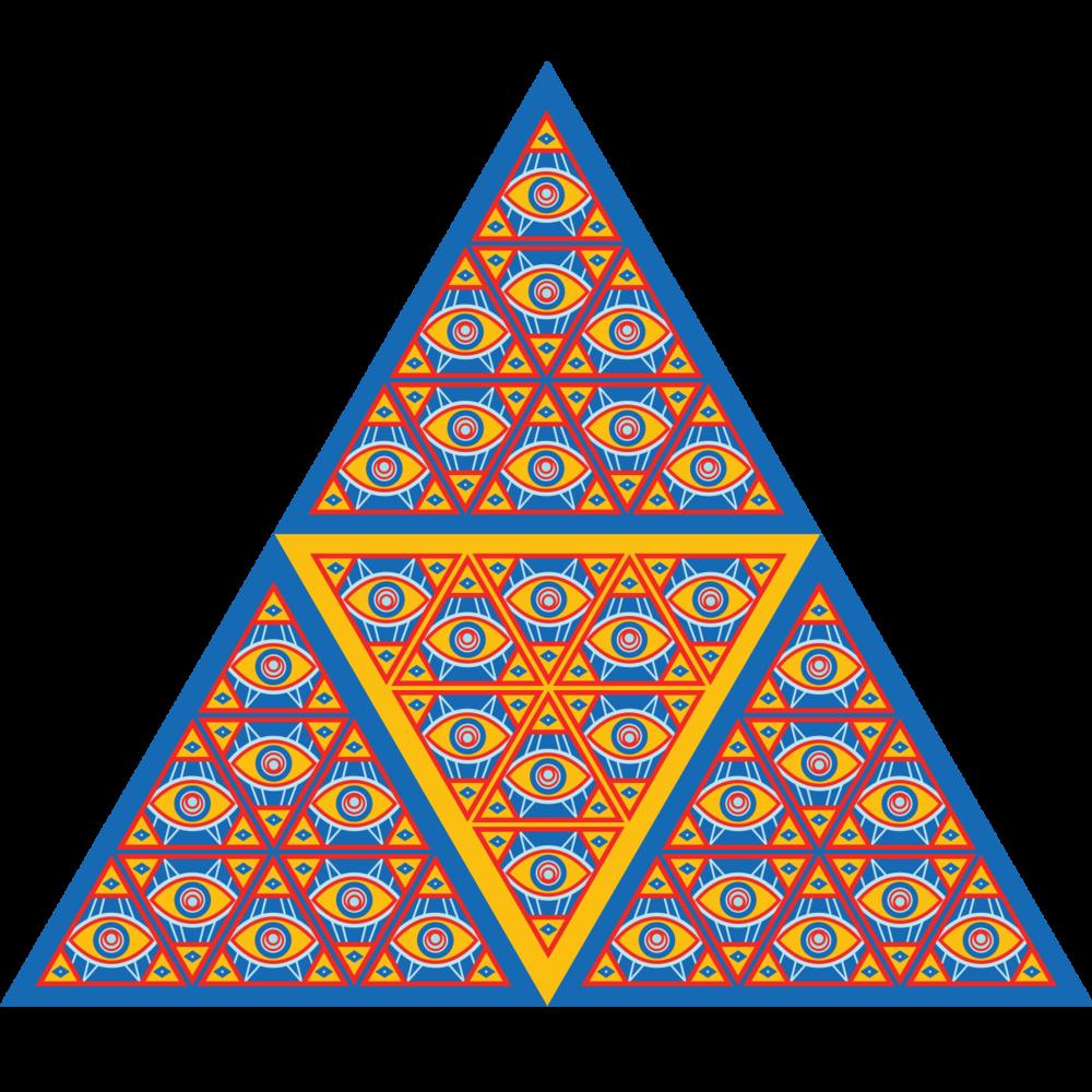disrobital_chakras_triangle.png