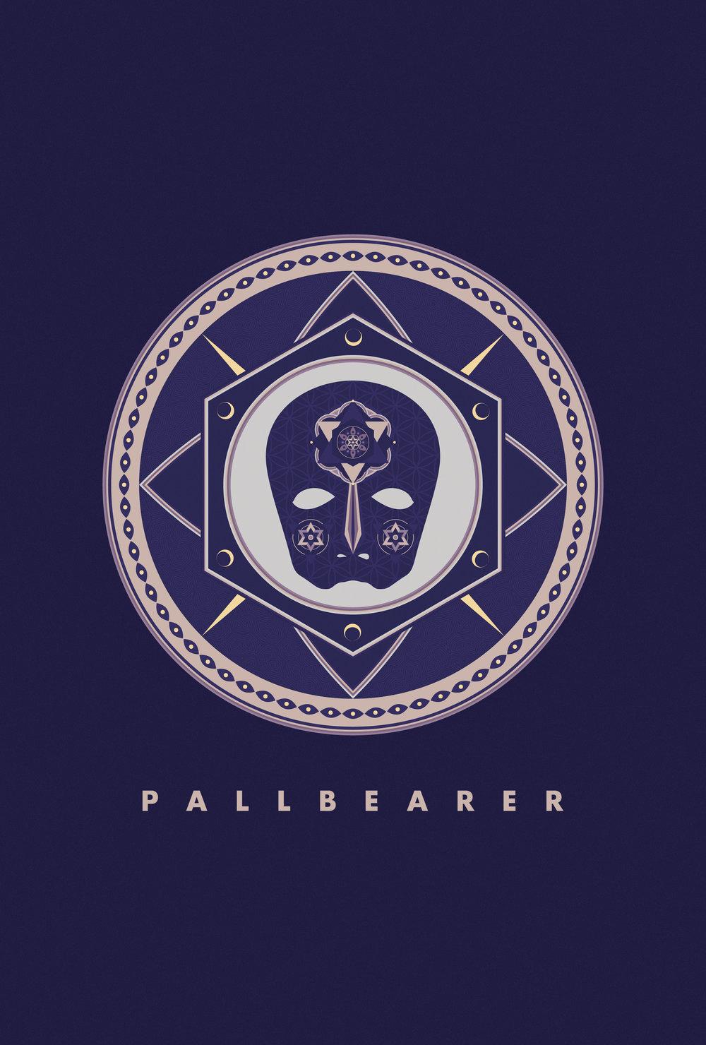 pallbearer-mask-illustration.jpeg
