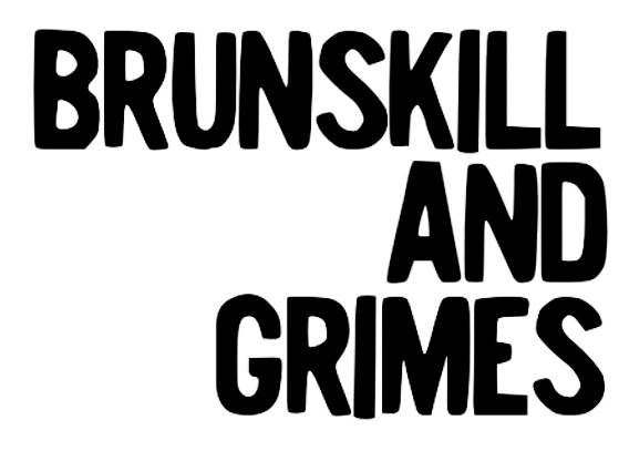 Brunskill and Grimes