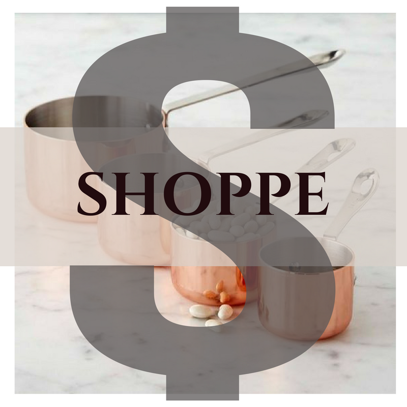 Shoppe (6).png