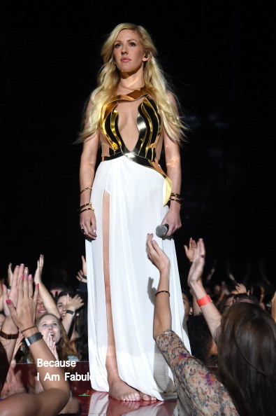 Ellie-Goulding-Wearing-Alon-Livne-2014-MTV-Awards-Performance-1.jpg