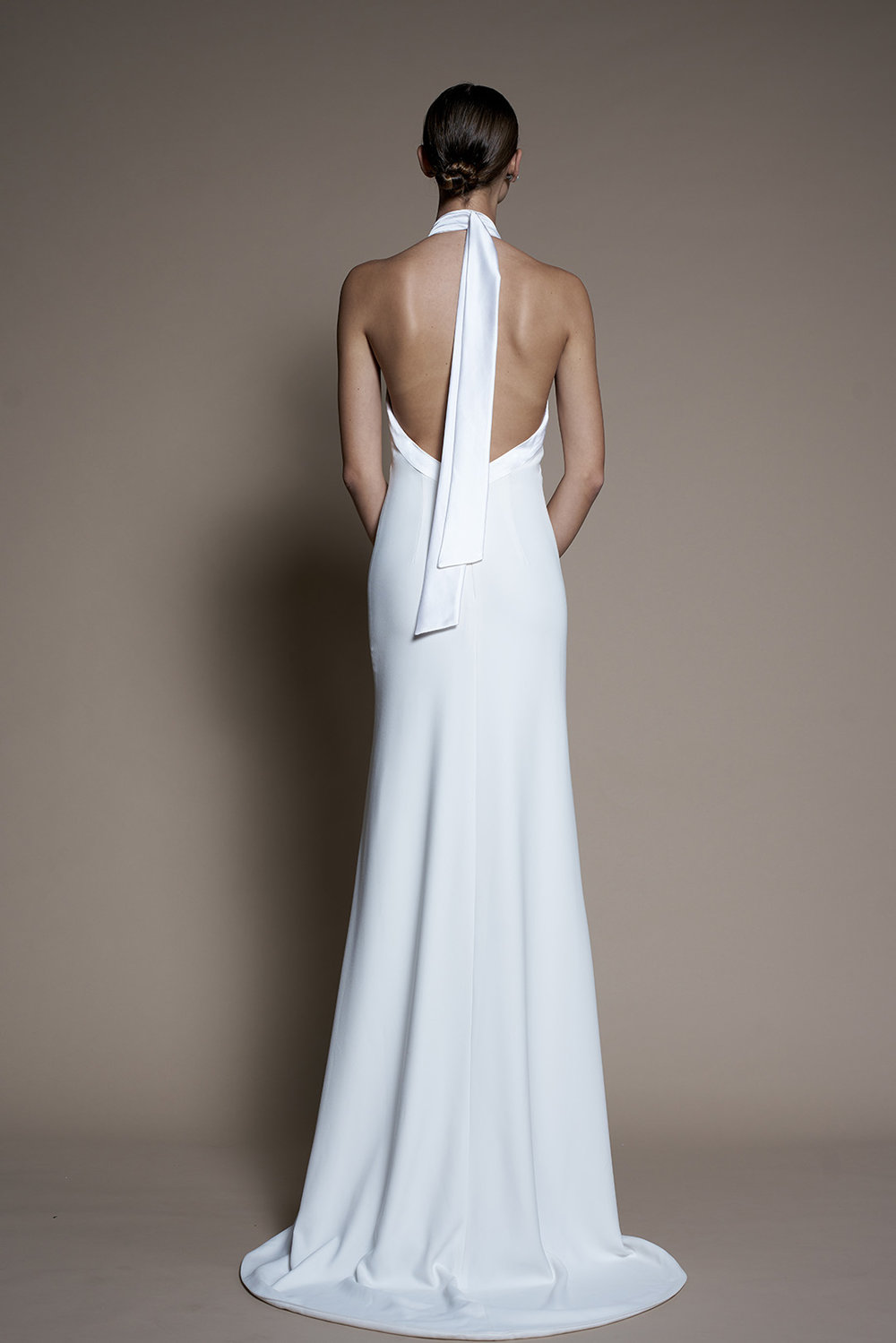ALON LIVNE - ELIANA WEDDING GOWN