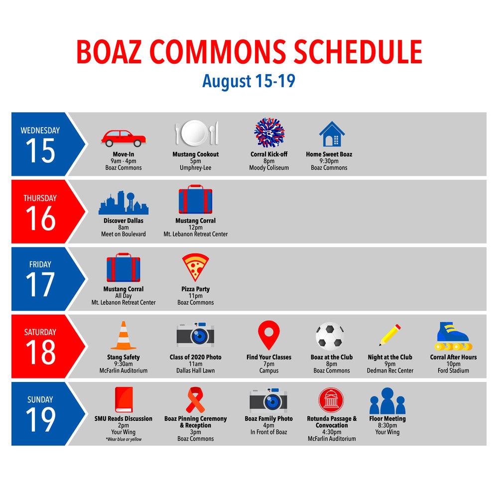 August-Schedule.jpg