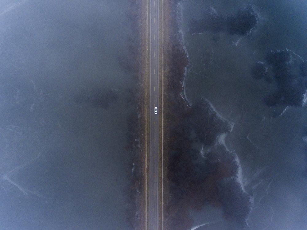 Illinois_TopDown_Car.jpg