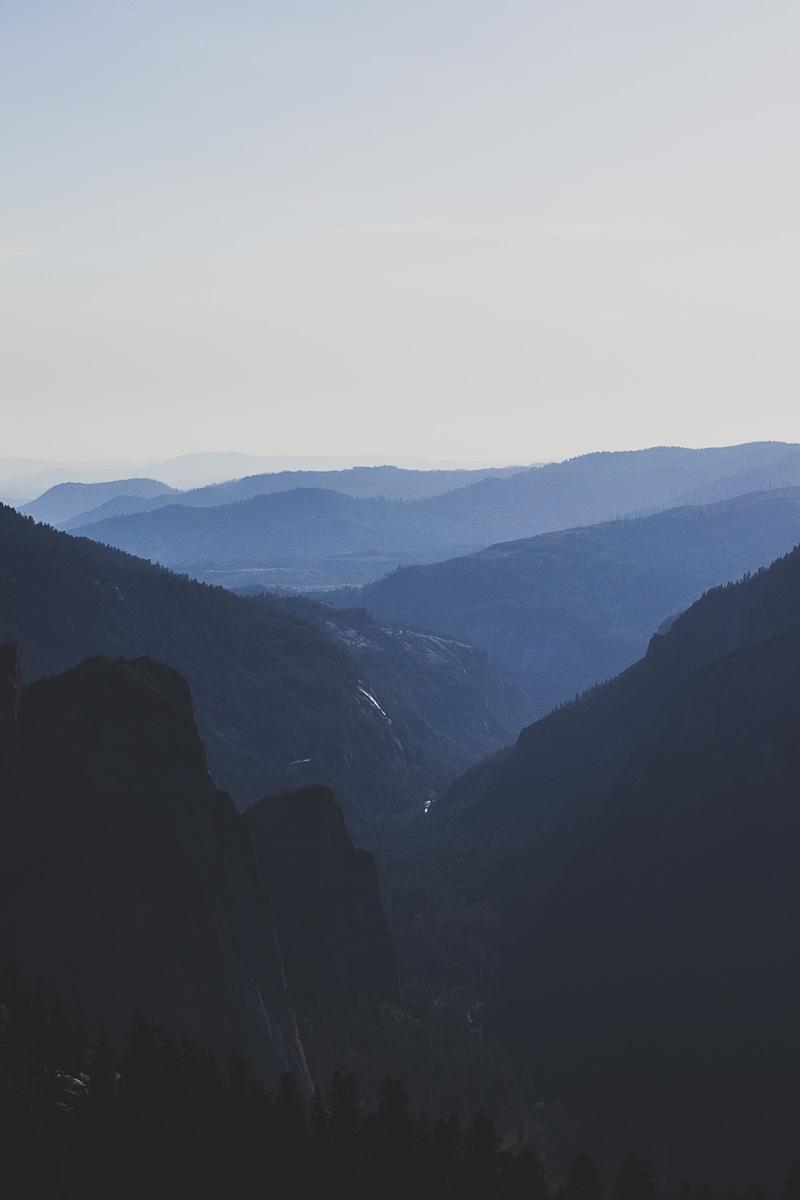 Yosemite_Mountains.jpg