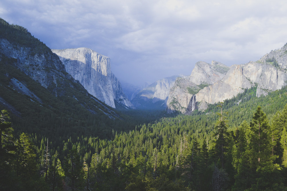 Yosemite_Valley.jpg