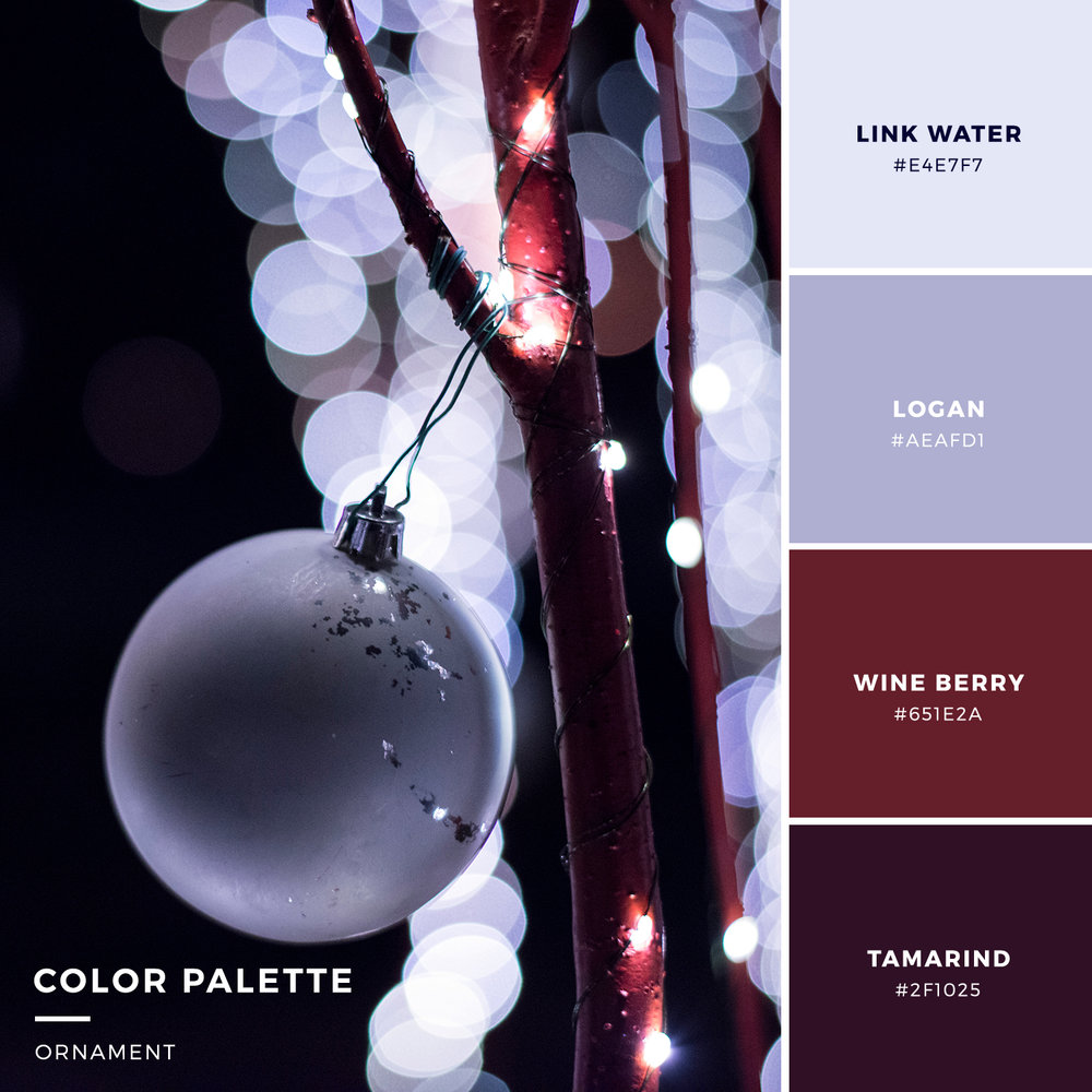 ColorPalette_1_Ornament.jpg