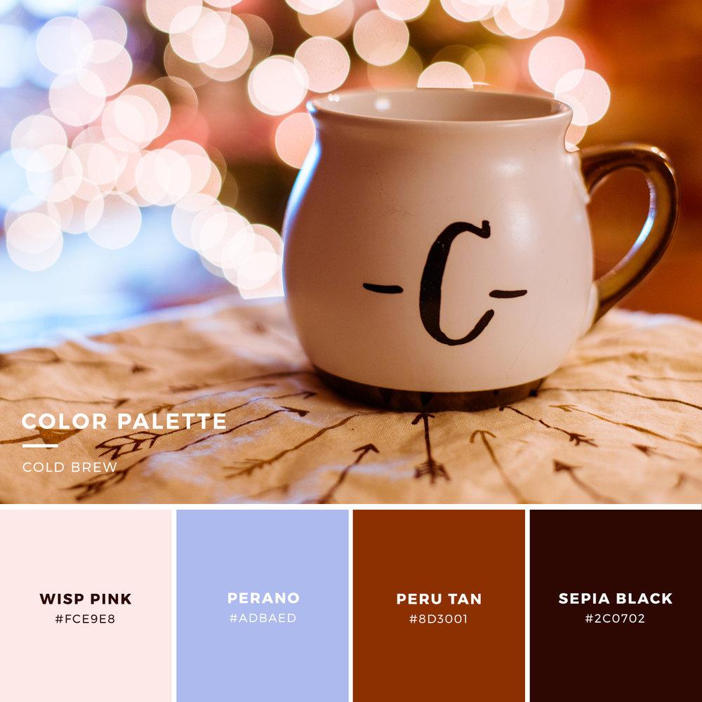 ColorPalette_3_ColdBrew.jpg