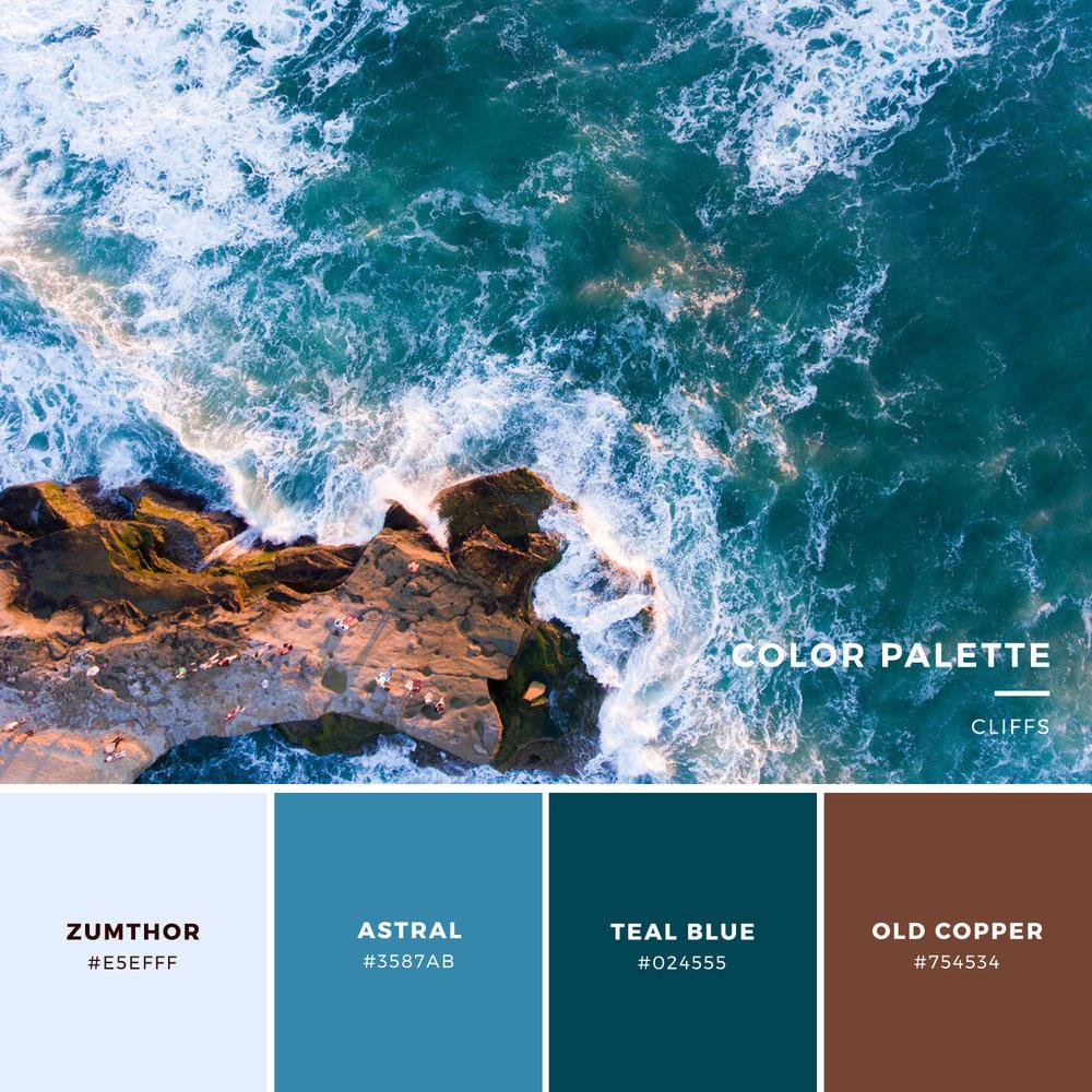 colorpalette_cliffs.jpg