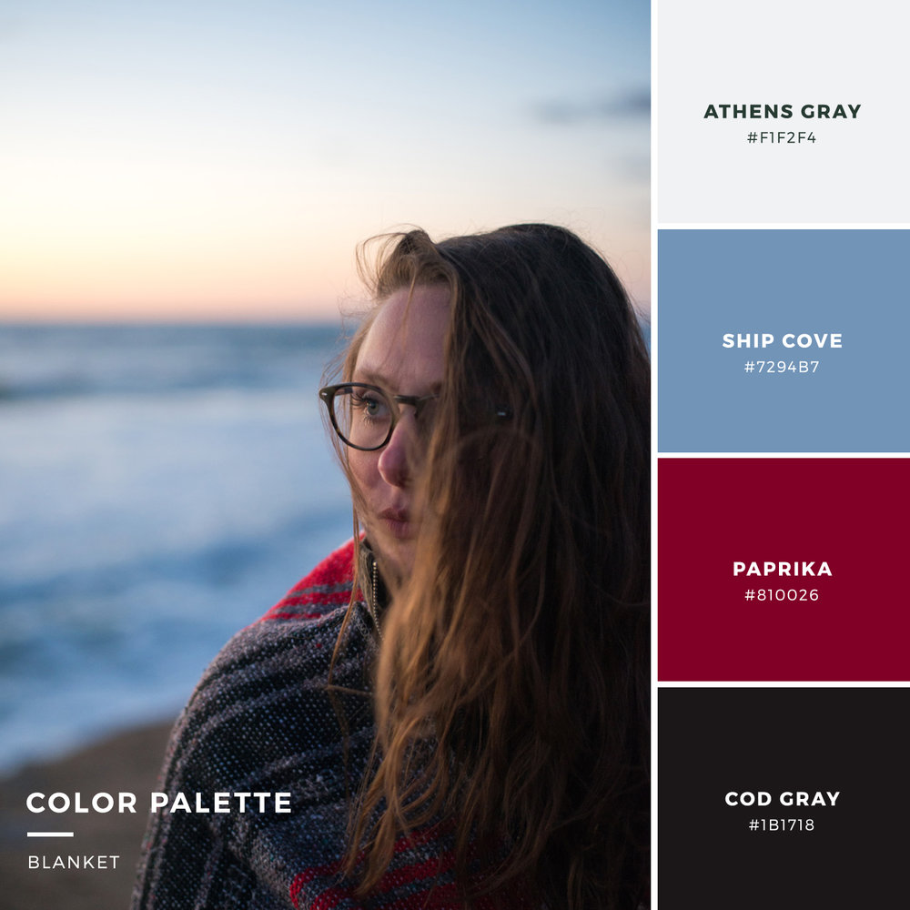 colorpalette_blanket