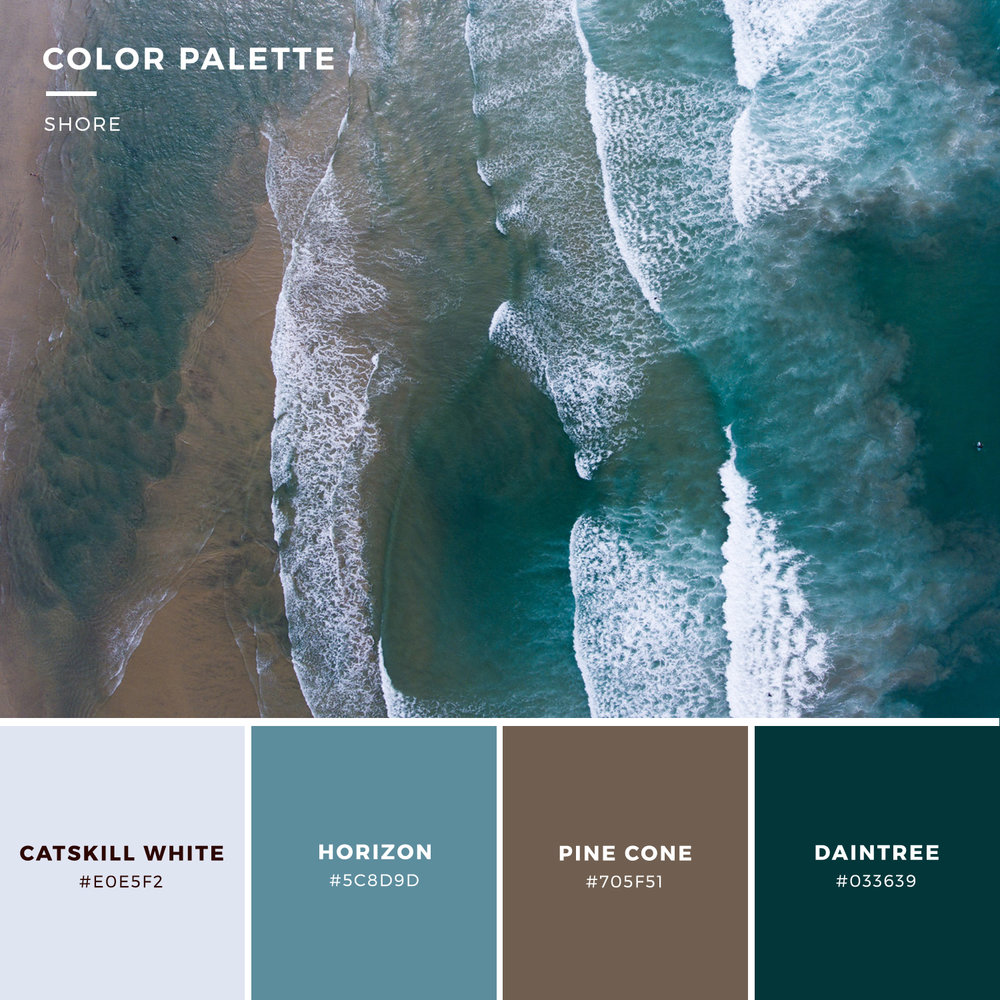 colorpalette_shore