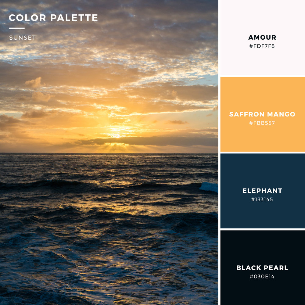 colorpalette_sunset