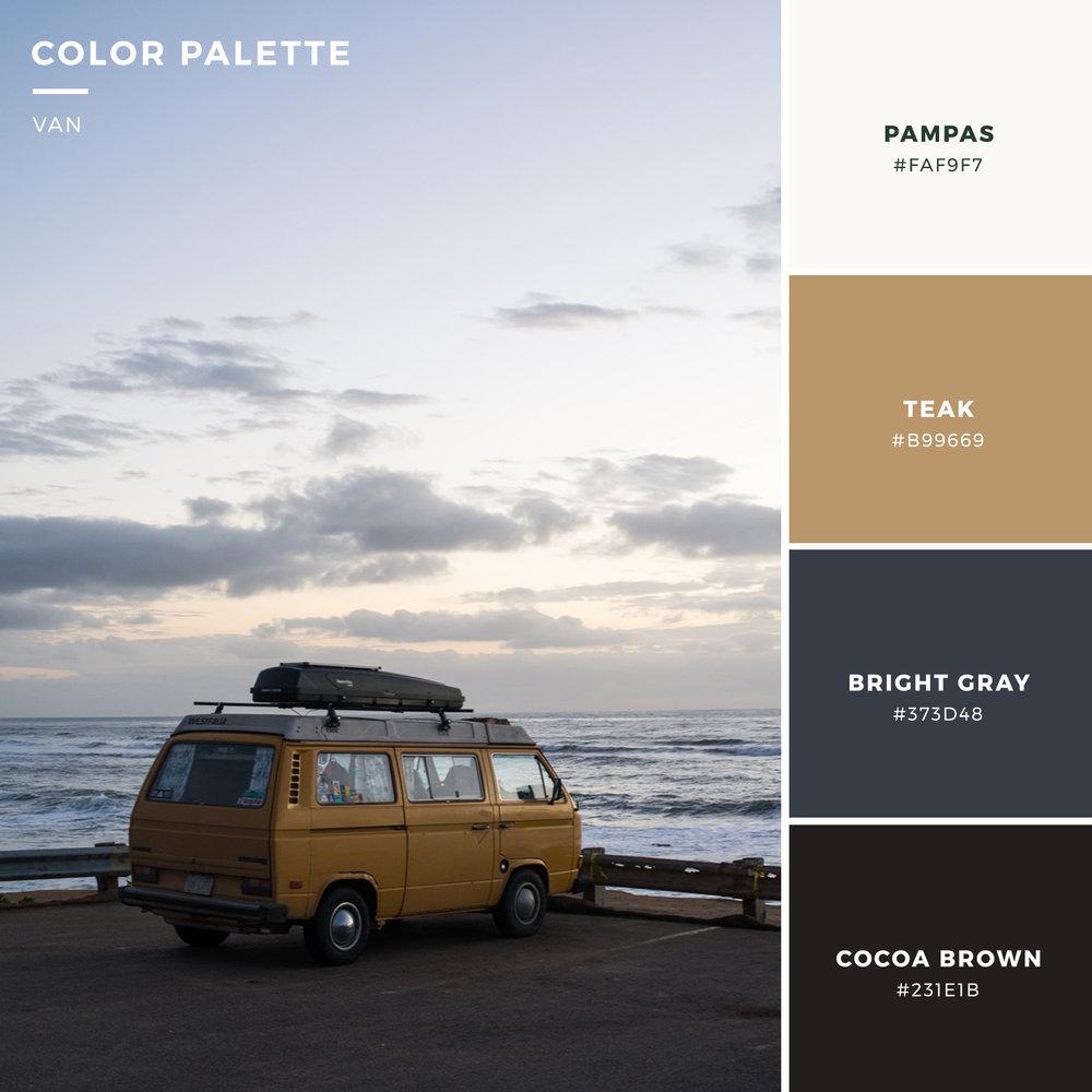 colorpalette_van.jpg
