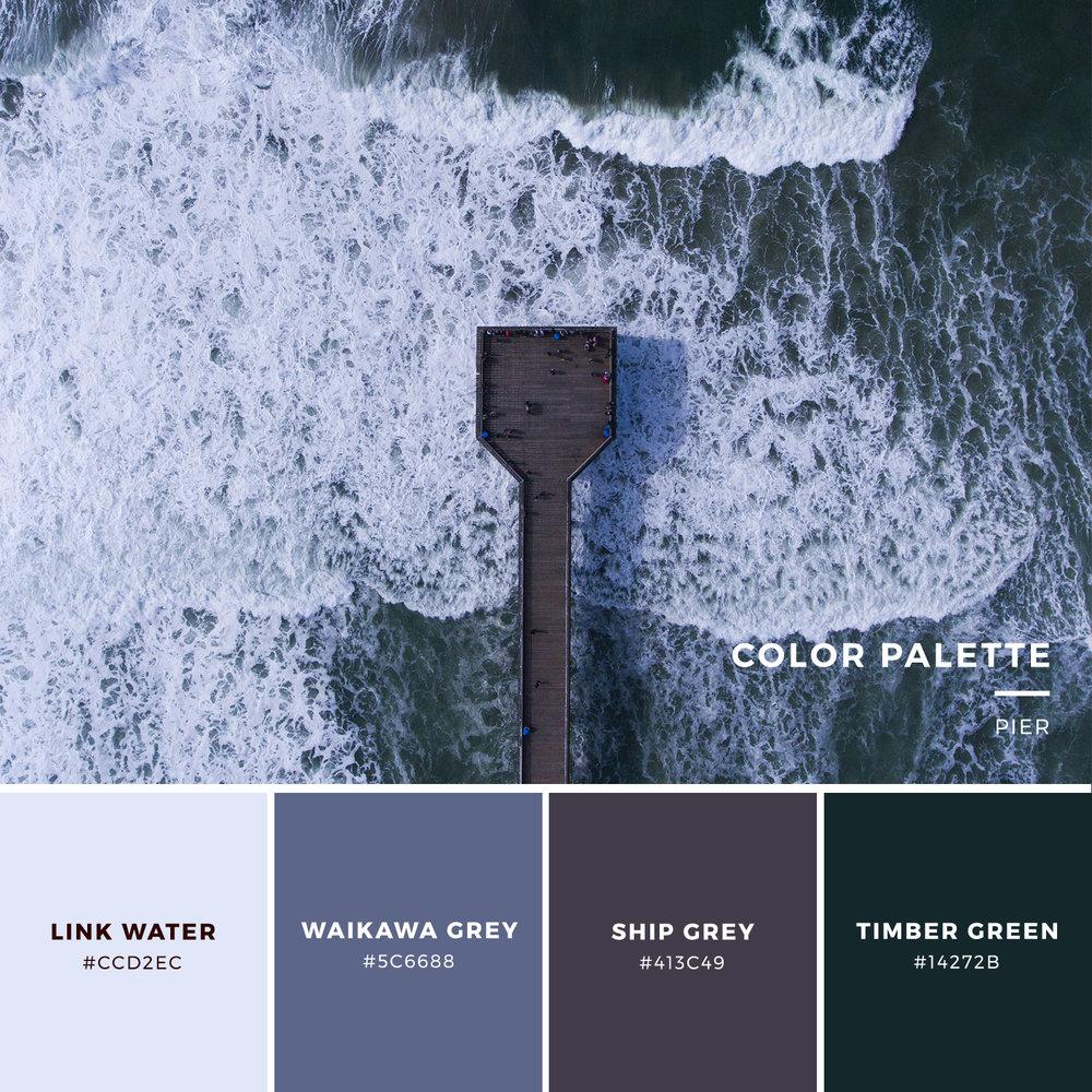 colorpalette_pier.jpg