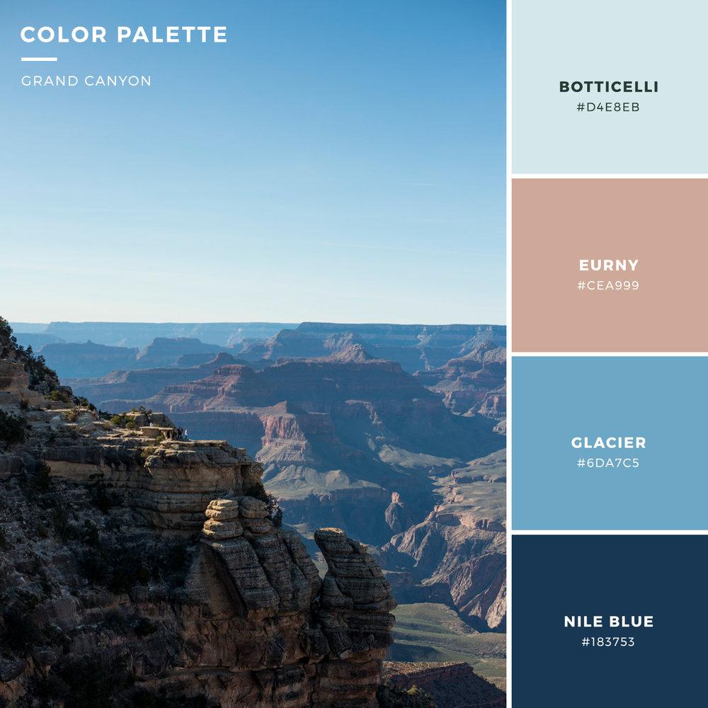 ColorPalette_GrandCanyon.jpg