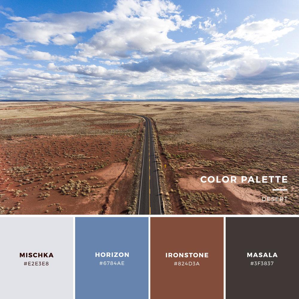 ColorPalette_Desert.jpg