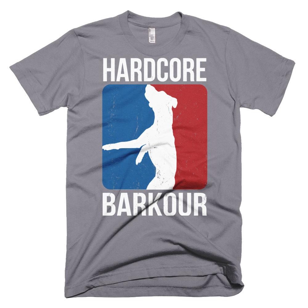 Barcour.jpg