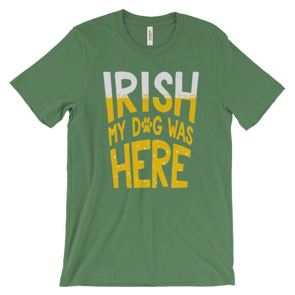 IrishMyDog.jpg