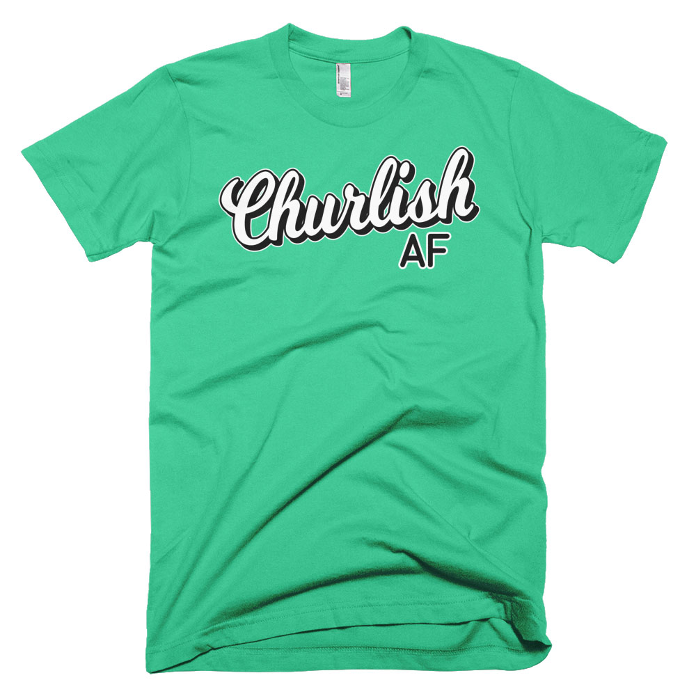Churlish_Green.jpg