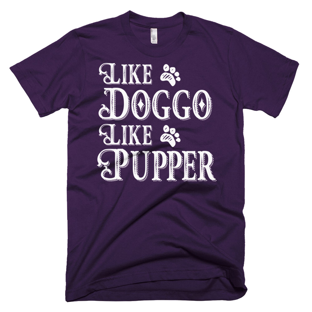LikeDoggo_Purple.jpg